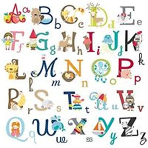 How to write german alphabet letters expocarfo Images