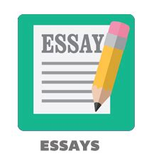Thesis Statement Examples - examplesyourdictionarycom